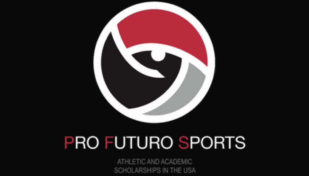 ProFuturoSports