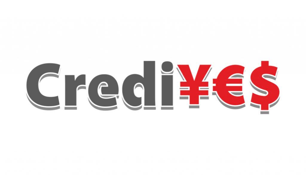 CrediYes