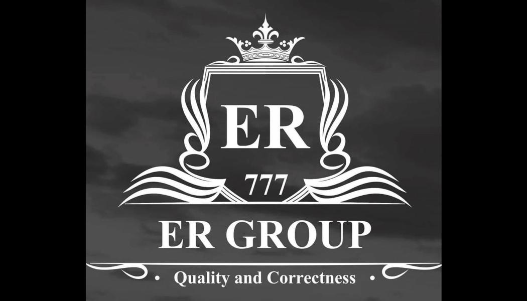ER Group 777 Ltd.