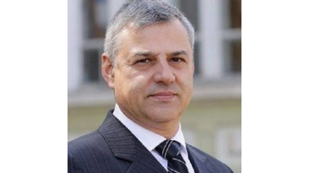Минко Ангелов