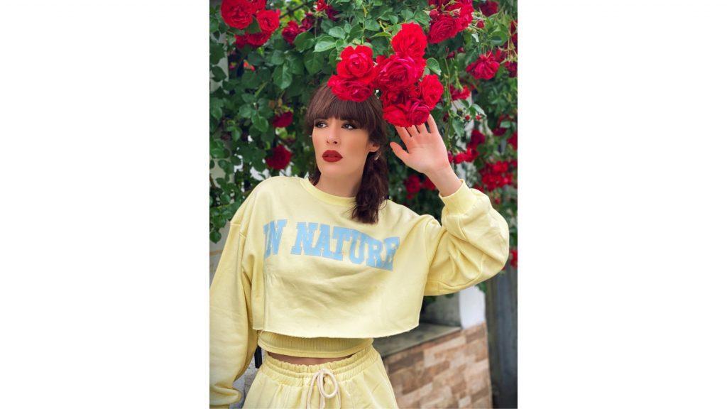 Roses, Fragrance, InNature.
