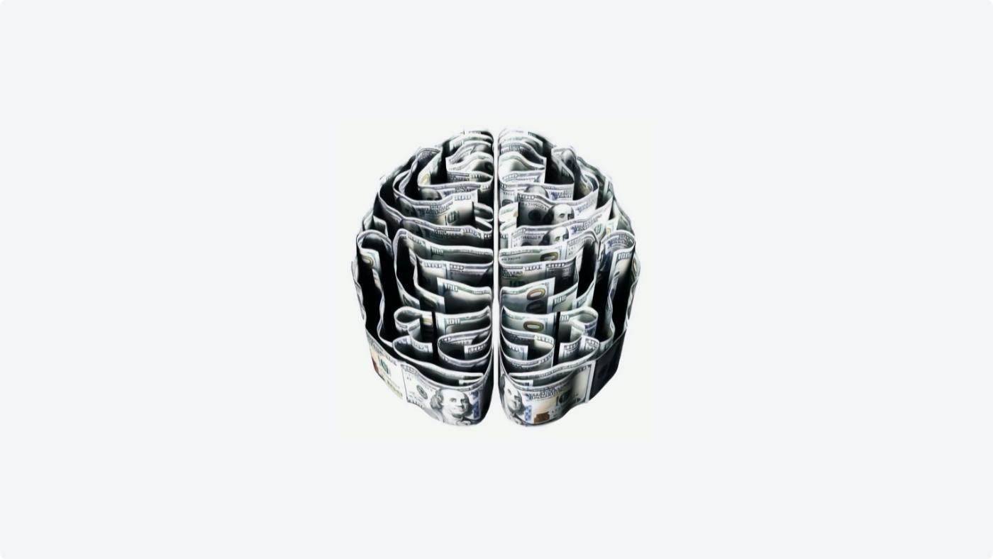 психология и политика